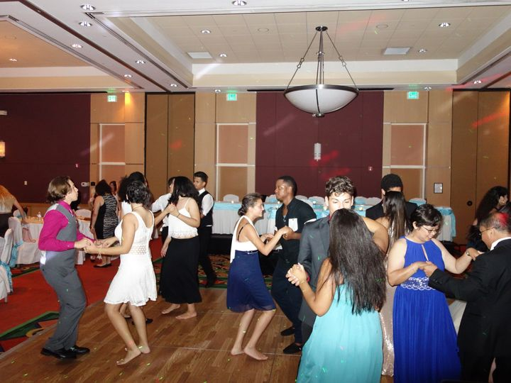 Tmx 1451865555481 Dsc08630 Altamonte Springs, FL wedding dj