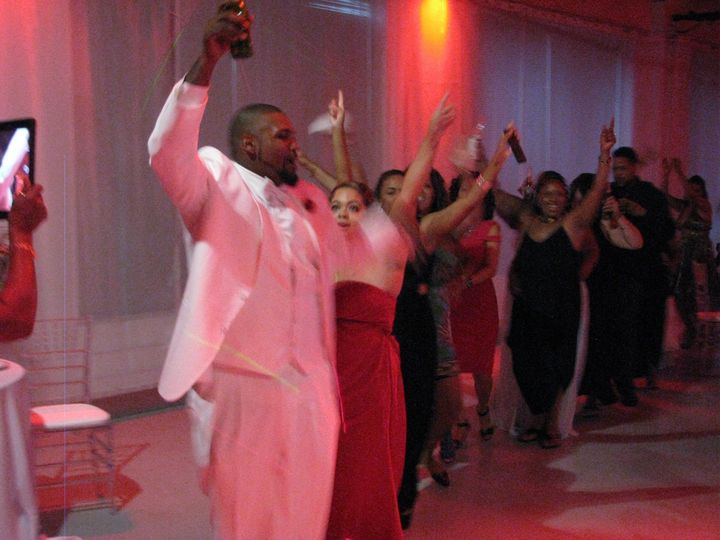 Tmx 1451866032097 Img0395 Altamonte Springs, FL wedding dj