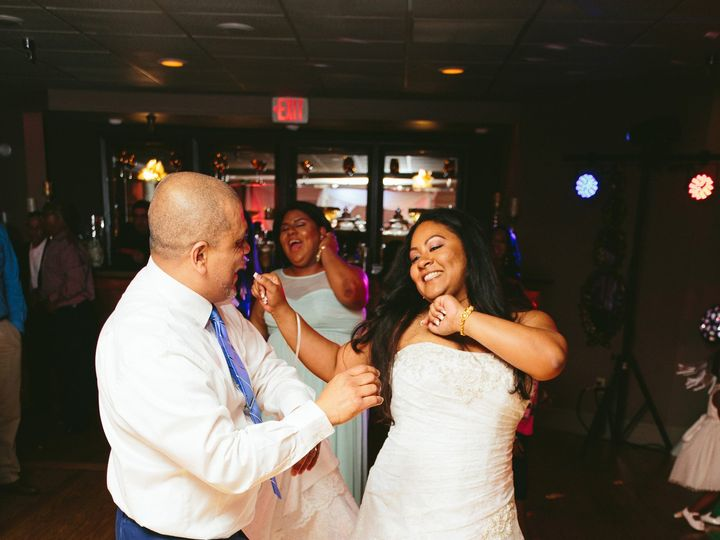 Tmx 1486598965001 080a3788 Altamonte Springs, FL wedding dj