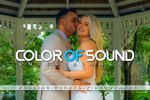 Color of Sound Entertainment image