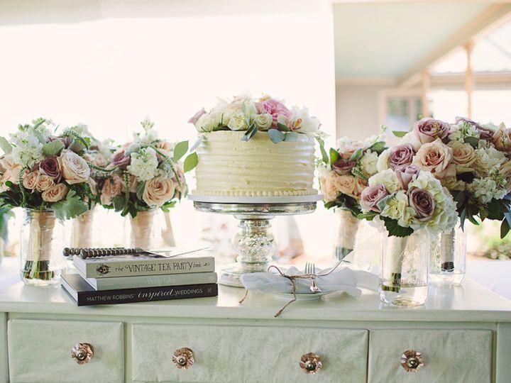 Tmx 1374681531445 Bcdj 31.jpgoriginal Bel Air, MD wedding florist