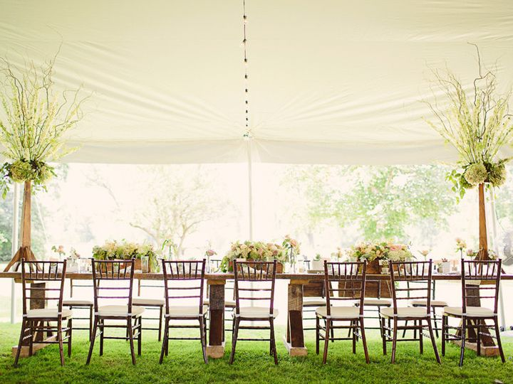 Tmx 1374681817377 Bcdj 25.jpgoriginal Bel Air, MD wedding florist