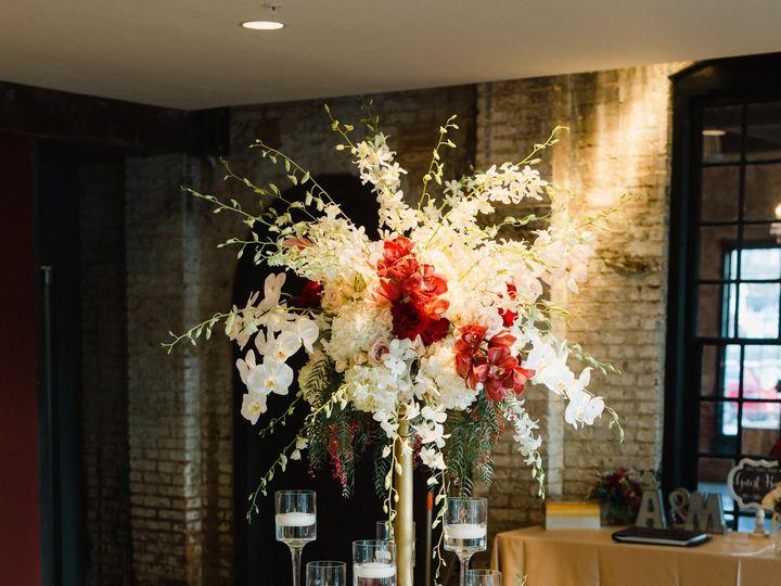 Tmx 1485361152651 Ashley Michael Hr 442 Bel Air, MD wedding florist