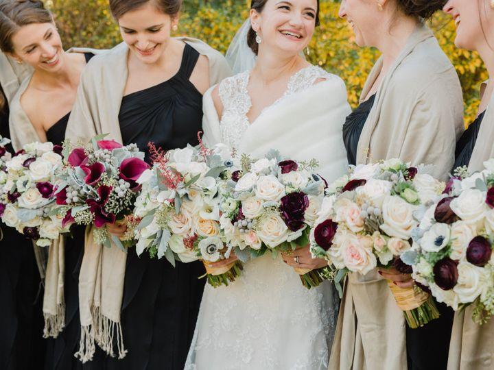 Tmx 1485362196866 Ashley Michael Hr 342 Bel Air, MD wedding florist