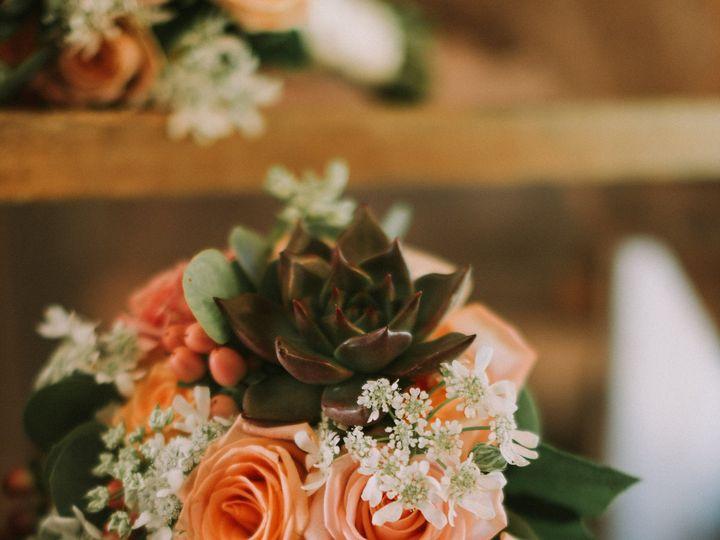 Tmx 1485363174960 Cjkreception 51 Bel Air, MD wedding florist