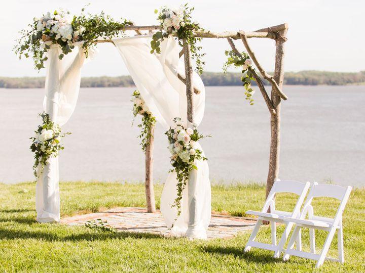 Tmx 1485363343444 024 Bel Air, MD wedding florist