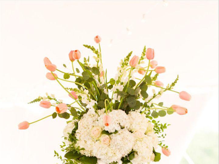 Tmx 1485363362994 036 Bel Air, MD wedding florist