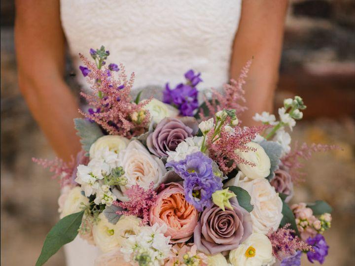 Tmx 1485363689884 4 Bel Air, MD wedding florist