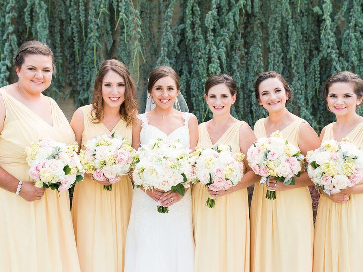 Tmx 1485363920237 011 Bel Air, MD wedding florist