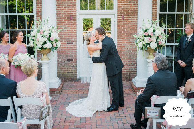 Tmx 1485364057210 7 Bel Air, MD wedding florist