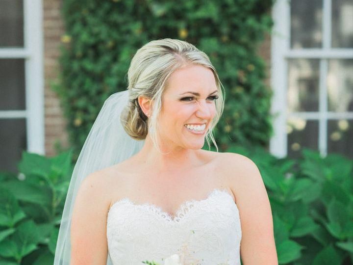 Tmx 1485364071176 Snapshot Bel Air, MD wedding florist