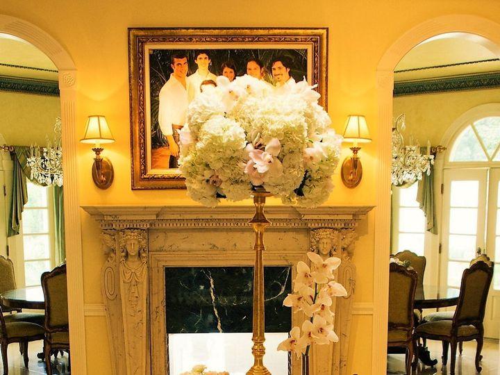 Tmx 1485364273800 1791mhp9744 Bel Air, MD wedding florist