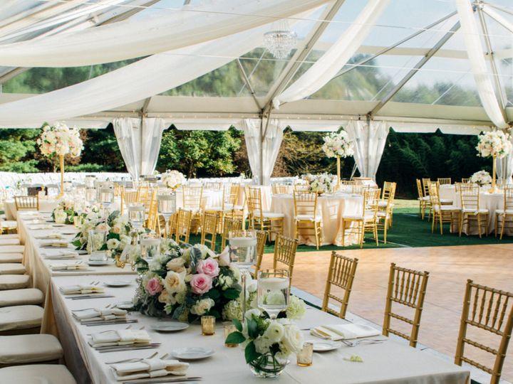 Tmx 1485364311722 1965 Copy Bel Air, MD wedding florist