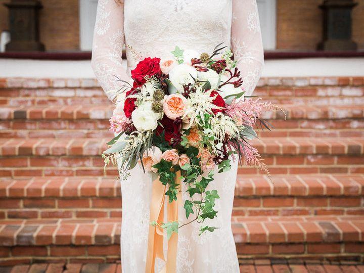 Tmx 1485364810694 Snapshot Bel Air, MD wedding florist