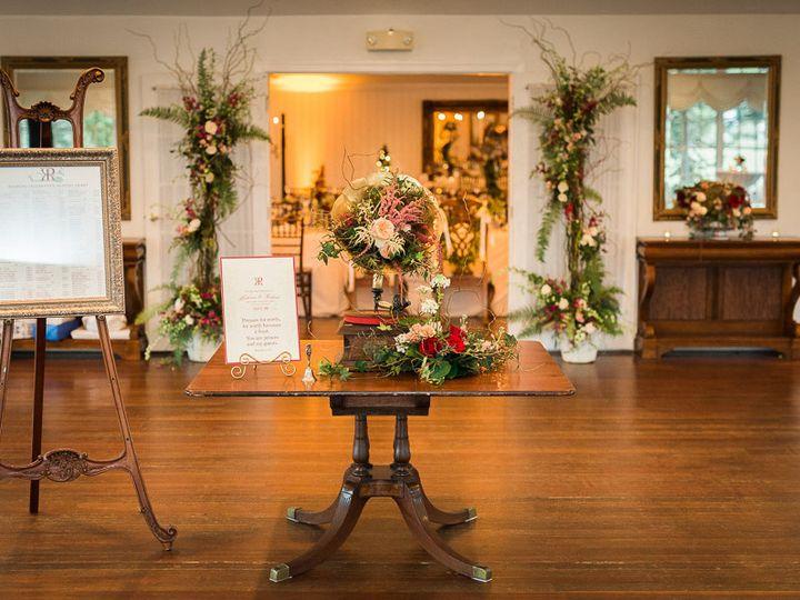 Tmx 1485364832060 5 Bel Air, MD wedding florist