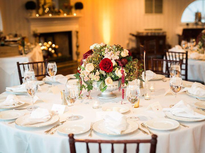 Tmx 1485364958642 3 Bel Air, MD wedding florist