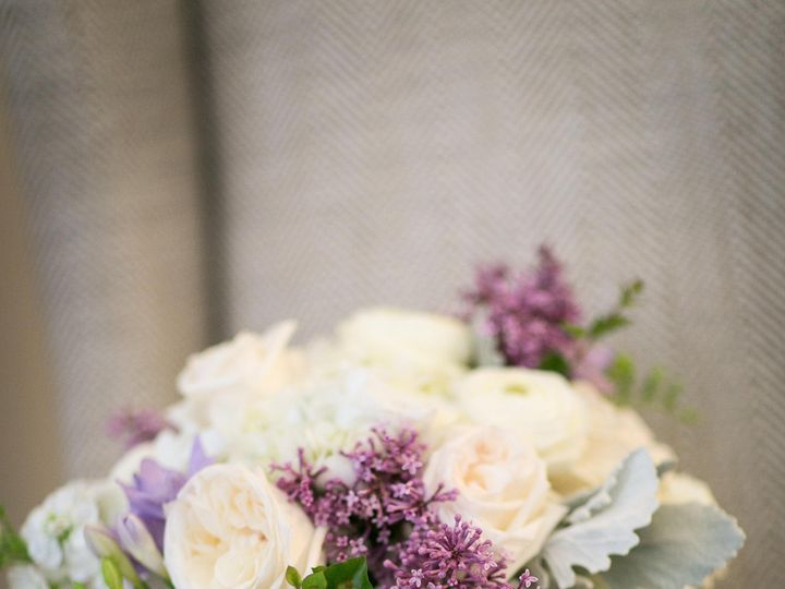 Tmx 1485365390604 Millerroshartfulweddings00130 Bel Air, MD wedding florist