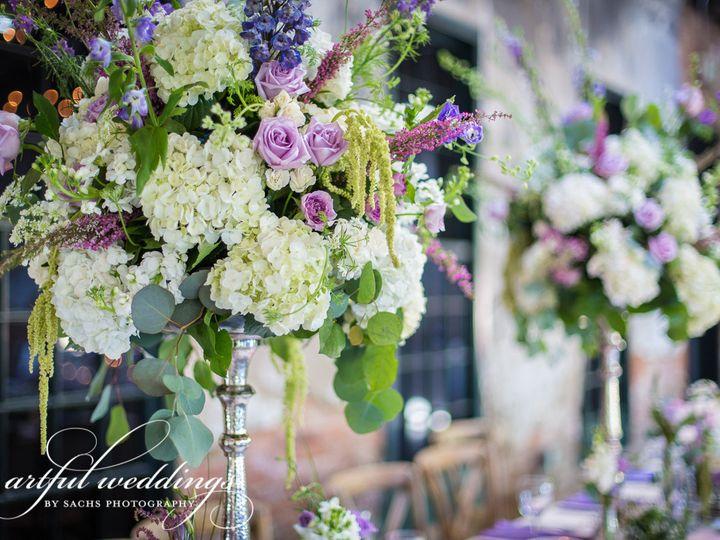 Tmx 1485365451699 0803 Bel Air, MD wedding florist