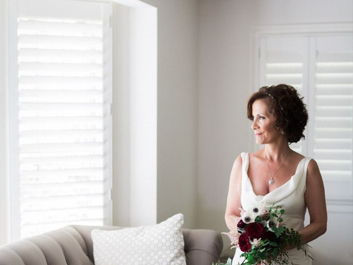 Tmx 1485365670136 3 Bel Air, MD wedding florist