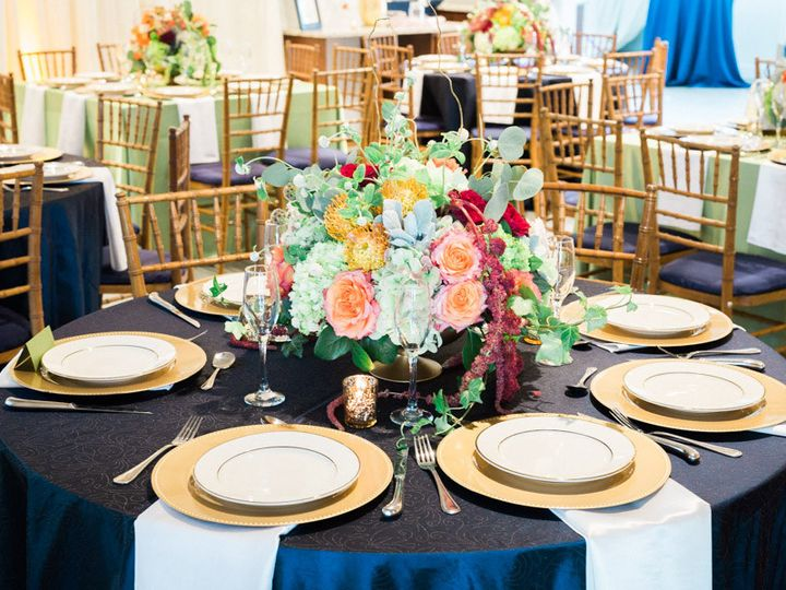 Tmx 1485365848059 Laurie Bob 14 Bel Air, MD wedding florist
