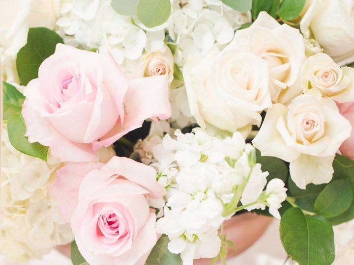 Tmx 1485372660473 Sangchen And Michael Wedding 1513 Bel Air, MD wedding florist