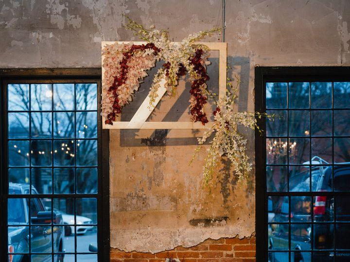 Tmx 1485381355248 Ashley Michael Hr 536 Bel Air, MD wedding florist