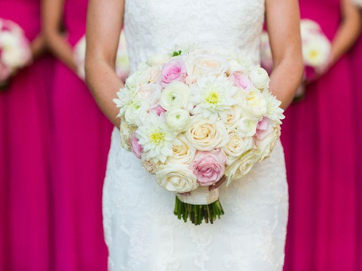 Tmx 1485880476368 2 Bel Air, MD wedding florist