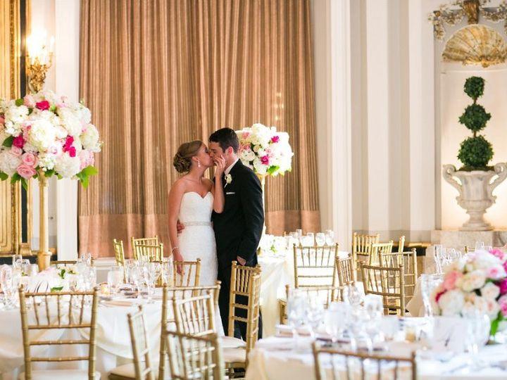 Tmx 1485880500154 4 Bel Air, MD wedding florist