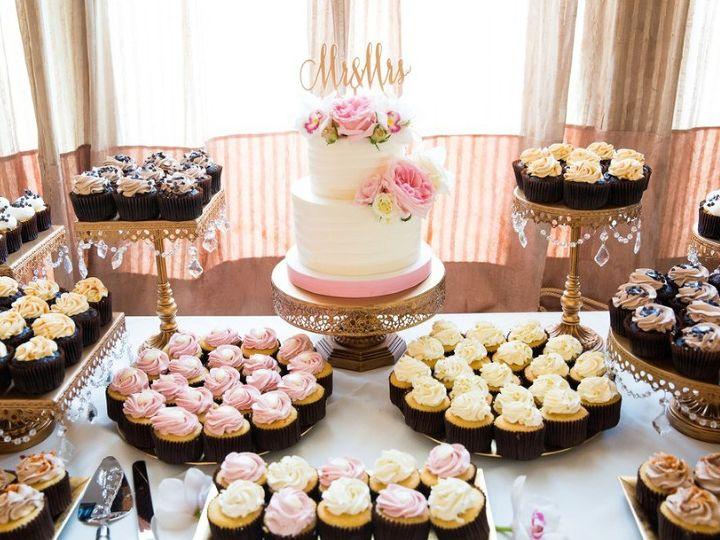 Tmx 1485880519201 6 Bel Air, MD wedding florist