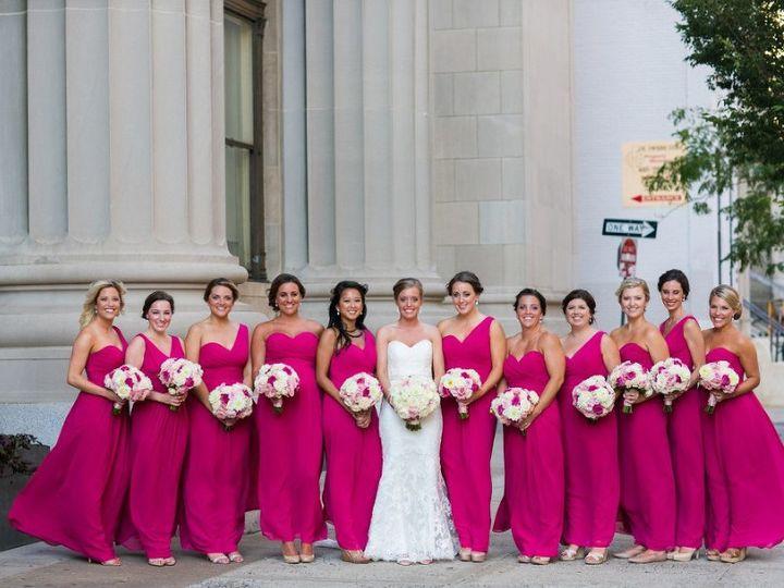 Tmx 1485880800568 Snapshot Bel Air, MD wedding florist