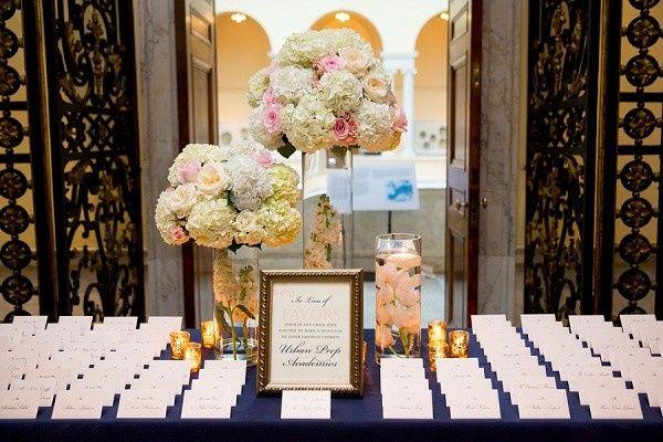 Tmx 1485880869387 Walters Art Museum Weddingannaschmidtphotographych Bel Air, MD wedding florist