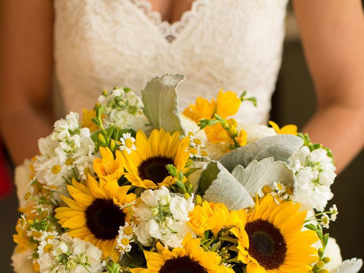 Tmx 1485880996705 0130dakatefineartkfa6791 Bel Air, MD wedding florist