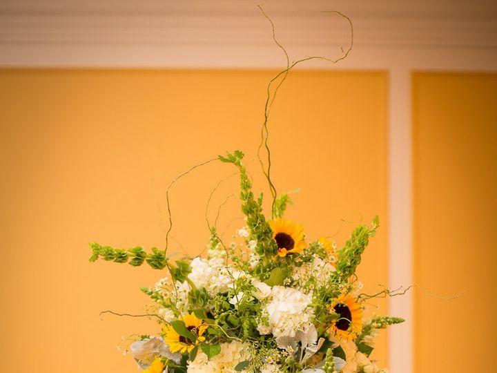 Tmx 1485881022784 0308dakatefineartkfa7154 Bel Air, MD wedding florist