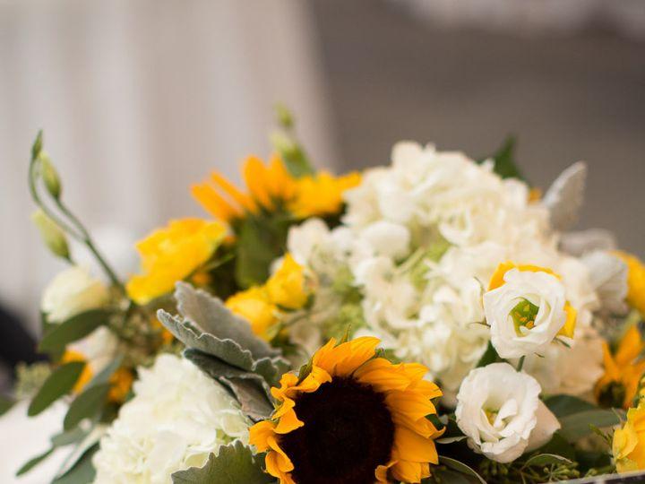 Tmx 1485881044379 0310dakatefineartkfa7157 Bel Air, MD wedding florist