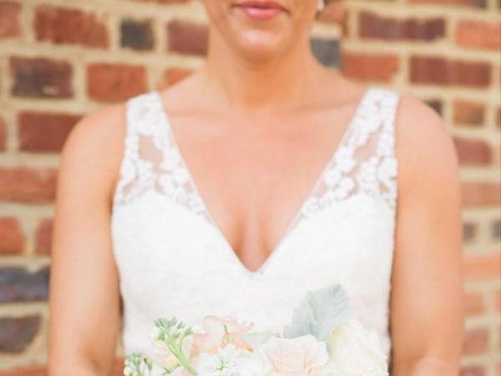 Tmx 1485881143687 Schmidtpotarazualysiajaysonphotographylizkrishnath Bel Air, MD wedding florist