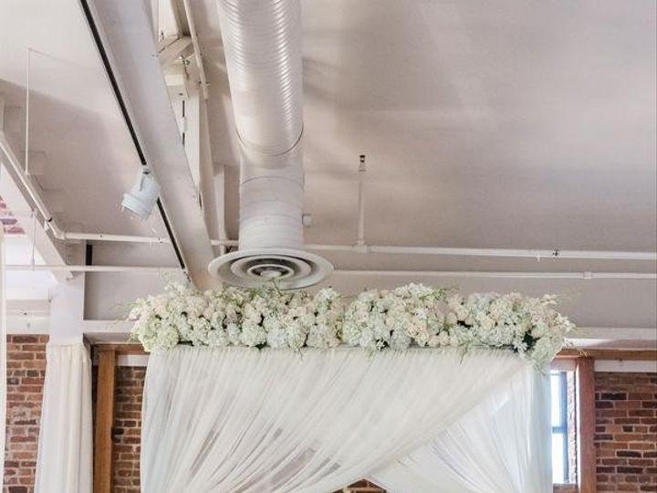 Tmx 1485881177020 Schmidtpotarazualysiajaysonphotographylizkrishnath Bel Air, MD wedding florist