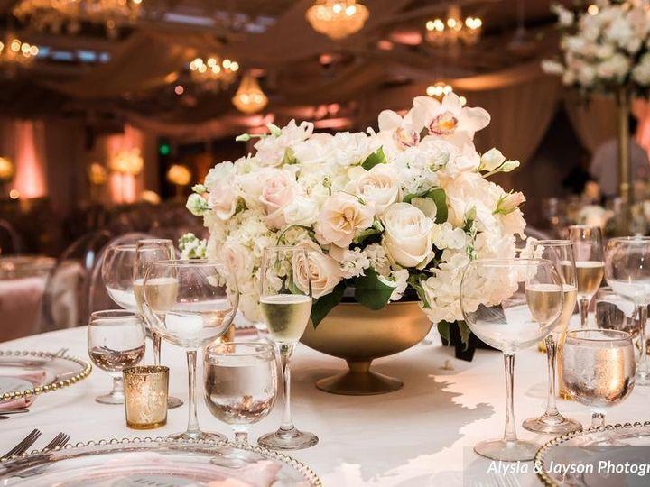 Tmx 1485881230710 Schmidtpotarazualysiajaysonphotographylizkrishnath Bel Air, MD wedding florist