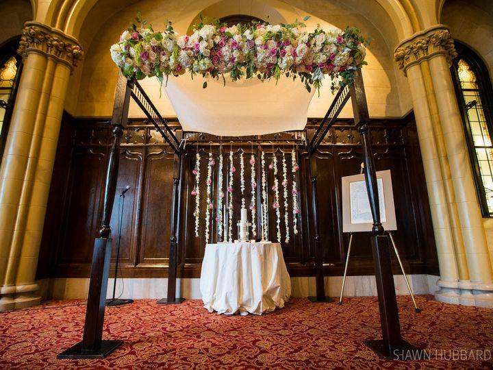 Tmx 1485881286156 0421 Berman081713 Bel Air, MD wedding florist