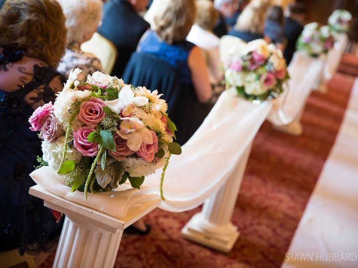 Tmx 1485881336111 0427 Berman081713 Bel Air, MD wedding florist
