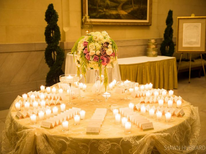 Tmx 1485881364971 0628 Berman081713 Bel Air, MD wedding florist