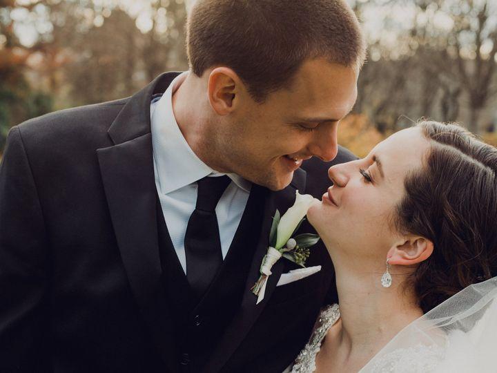 Tmx 1485881438656 Ashley Michael Hr 420 Bel Air, MD wedding florist