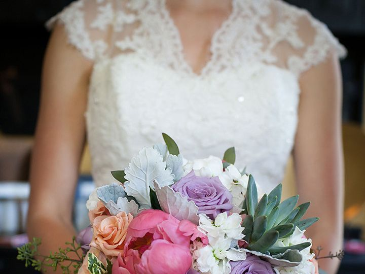 Tmx 1485881618792 Img7562 Bel Air, MD wedding florist