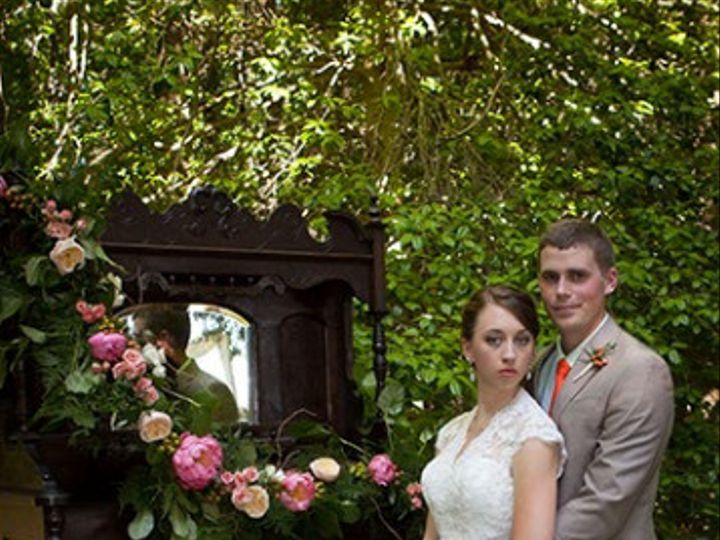 Tmx 1485881642478 Blog 4 Bel Air, MD wedding florist