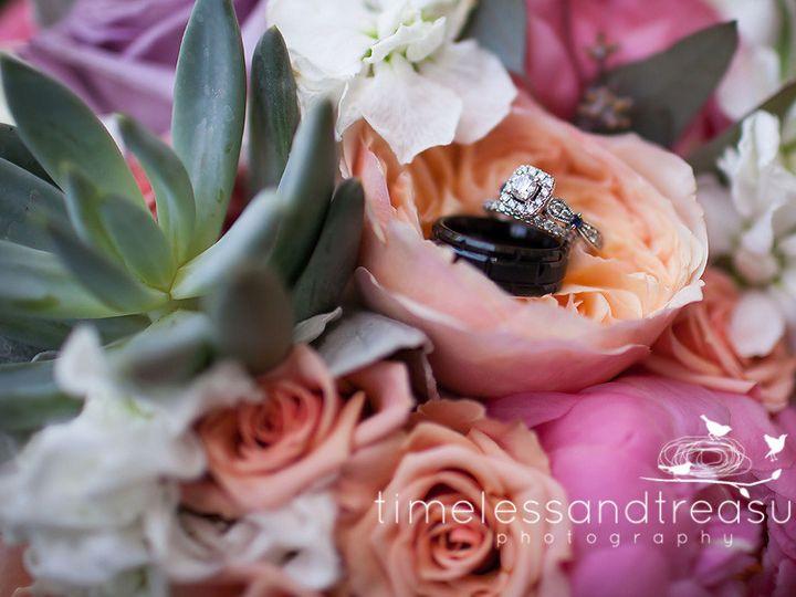 Tmx 1485881663506 Img7558 Bel Air, MD wedding florist