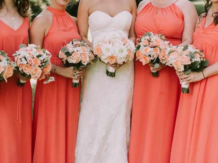Tmx 1485881747576 Cjkportraits 115 Bel Air, MD wedding florist