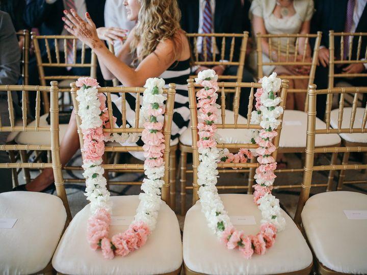 Tmx 1485881965631 Katherine Nitin Wedding 50 Bel Air, MD wedding florist