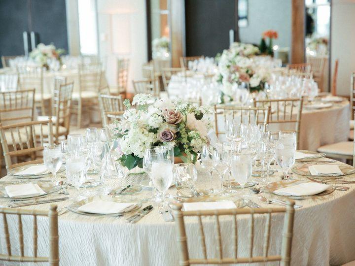 Tmx 1485881985322 Katherine Nitin Wedding 62 Bel Air, MD wedding florist