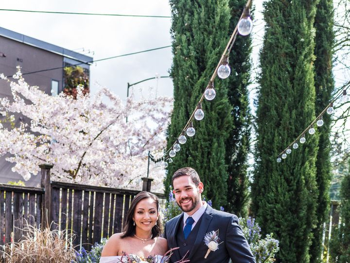 Tmx  Sfp2182 51 734189 157618093824194 Portland, OR wedding venue