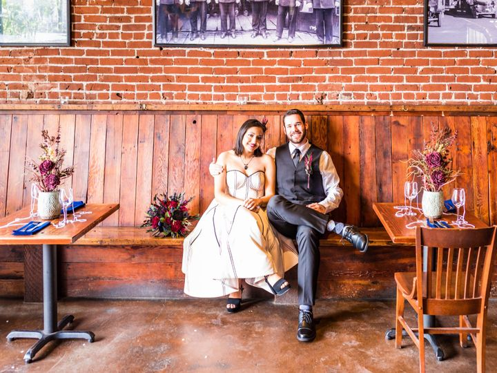 Tmx  Sfp2527 51 734189 157618096961061 Portland, OR wedding venue