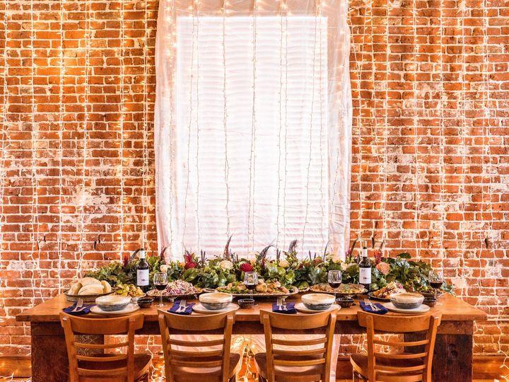 Tmx  Sfp2677 51 734189 157618098469817 Portland, OR wedding venue